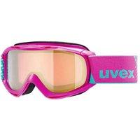 UVEX Skibrillen SLIDER FM 5500265030 | 4043197301242