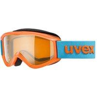 UVEX Skibrillen SPEEDY PRO Kids 5538199030 | 4043197304748